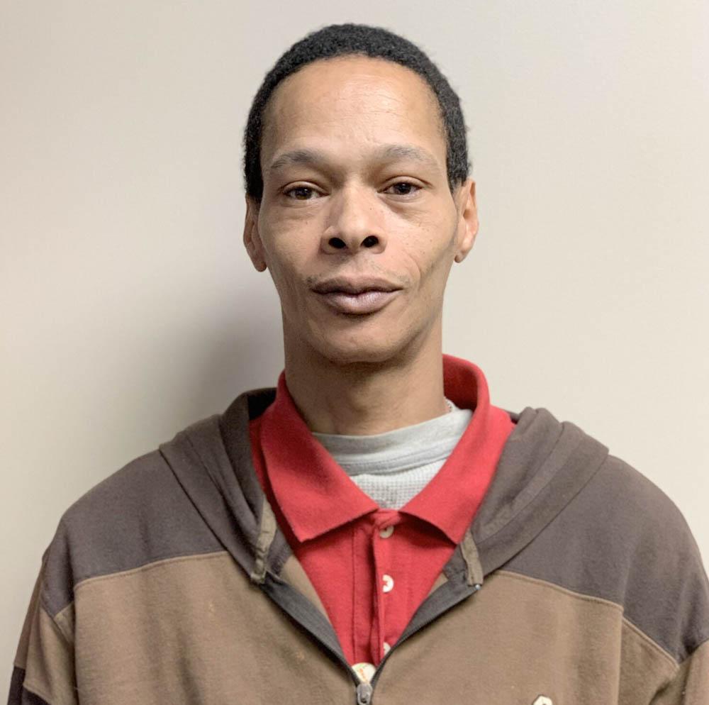 Basil Farris – IL/Employment Specialist